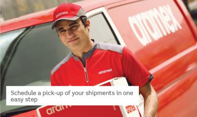 shipping services api image