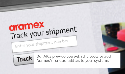 How to track an item. If your seller is using a tracked shipping service, it's easy to follow your item's progress. Here's how: Find the item in your Purchase history - opens in new window or tab.; The tracking number will be displayed as a link.